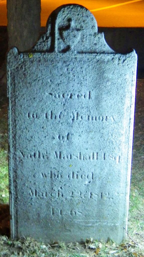 Nat Marshall stone lightened2