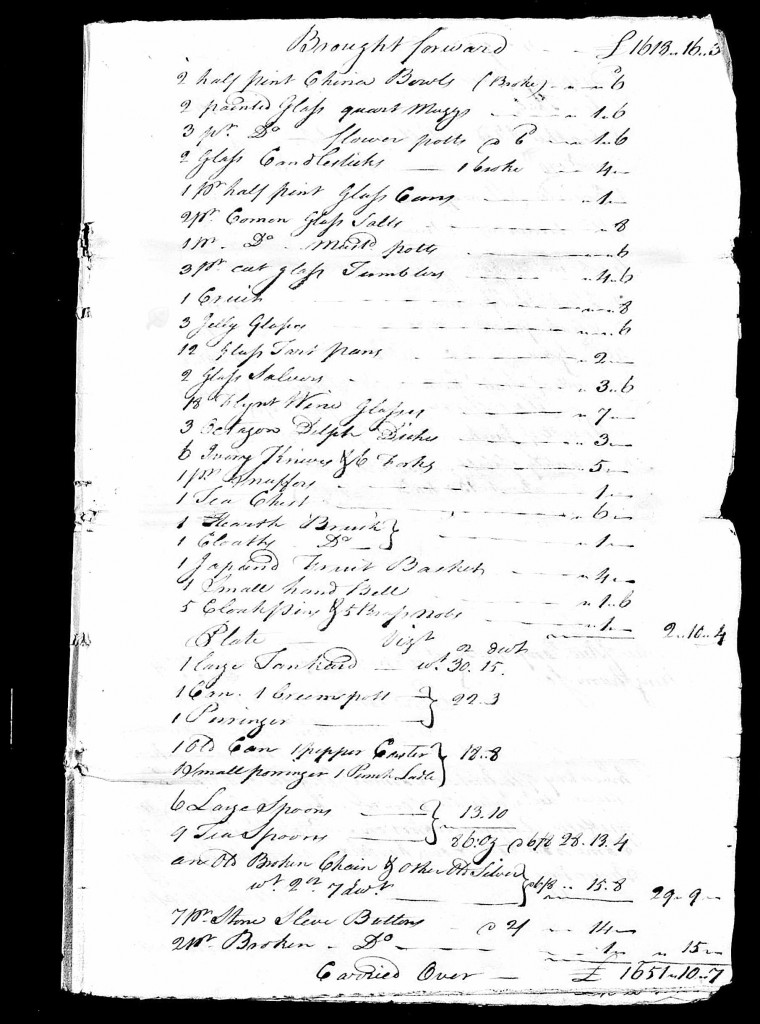 55Inventory Papers 007129590_01055