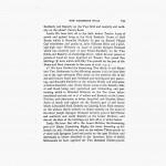 7089-Volume2-0683