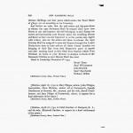 7089-Volume2-0684