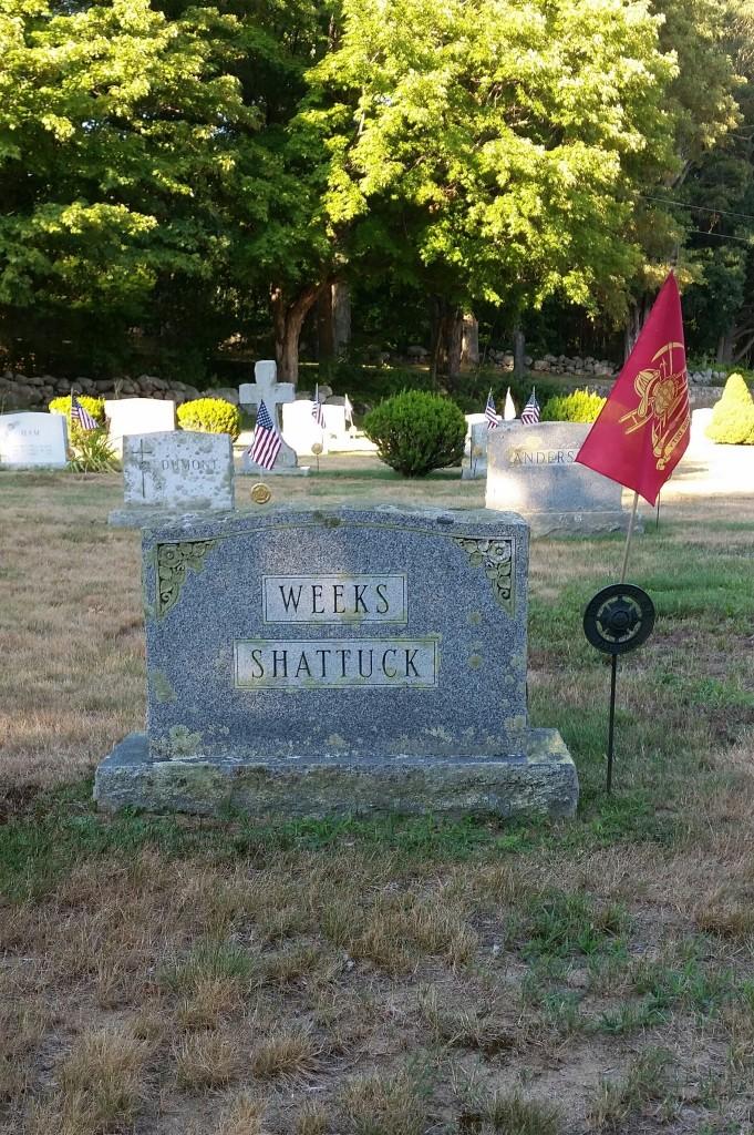 Weeks_Stattuck stone 7-26-16